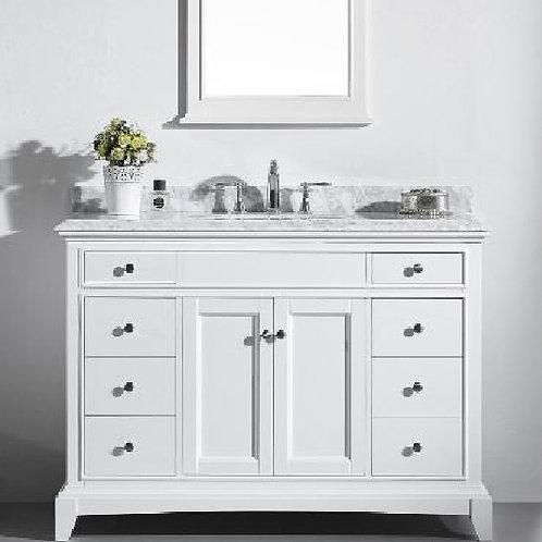 Bathroom Vanity 4806