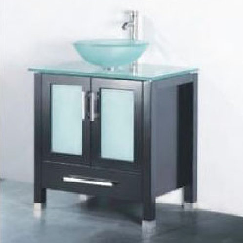 Bathroom Vanity 2419