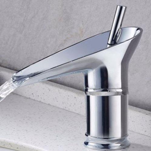 Short Faucet F-C12