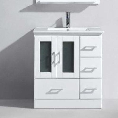 Bathroom Vanity 3024