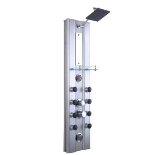 Shower Panel 00