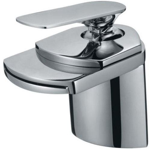 Short Faucet F-C10
