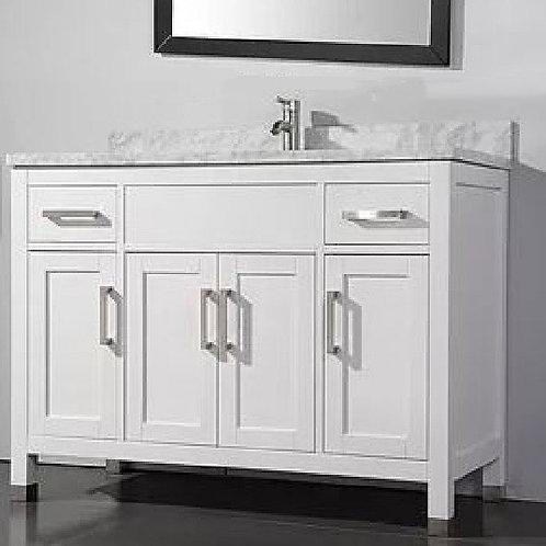 Bathroom Vanity 4831