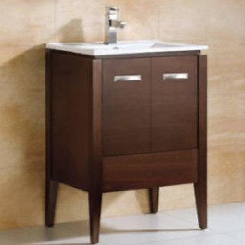 Bathroom Vanity 3636