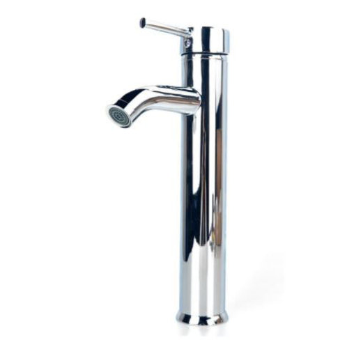 Tall Faucet FT-C01