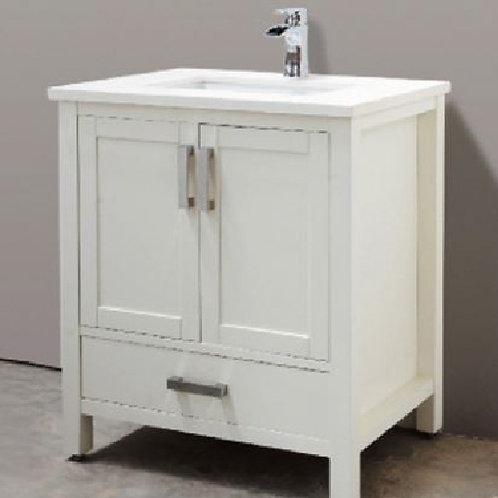 Bathroom Vanity 3034