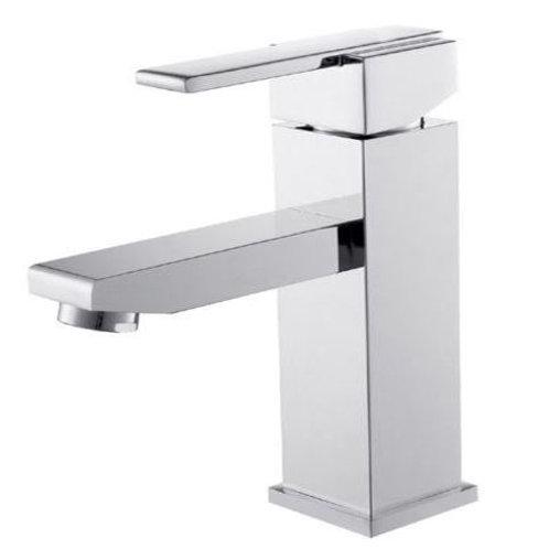 Short Faucet F-C31