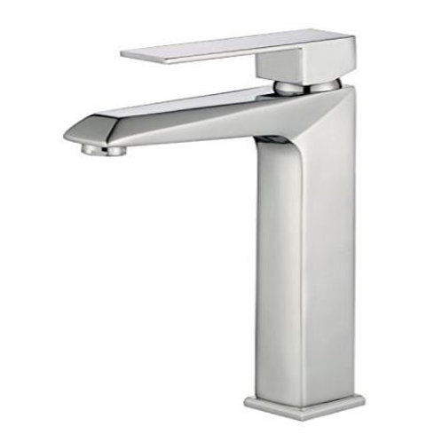 Tall Faucet FT-C58