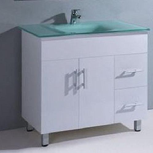 Bathroom Vanity 3622