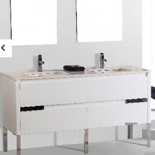 Bathroom Vanity 6038