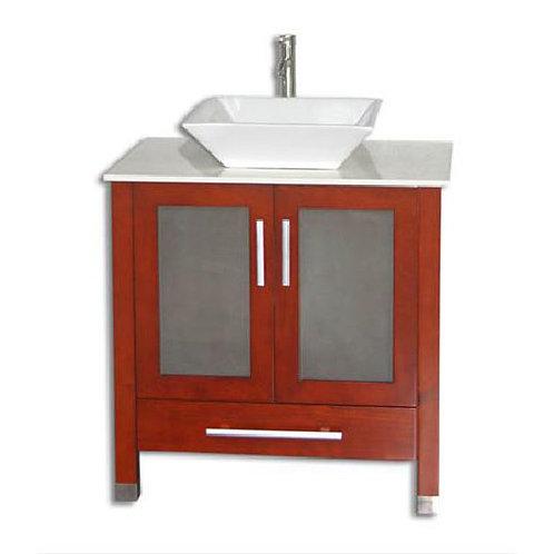 Bathroom Vanity 3620