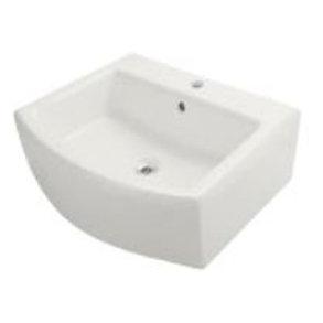 Ceramic Vessel B300