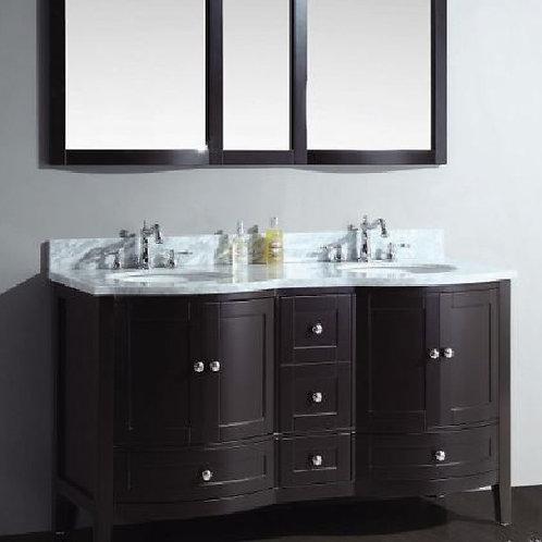 Bathroom Vanity 6009