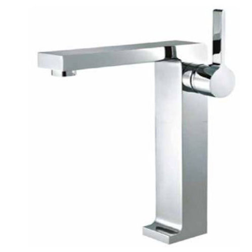Tall Faucet FT-C46