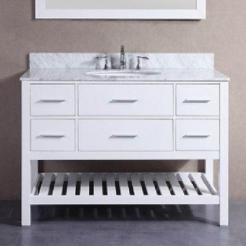 Bathroom Vanity 4830