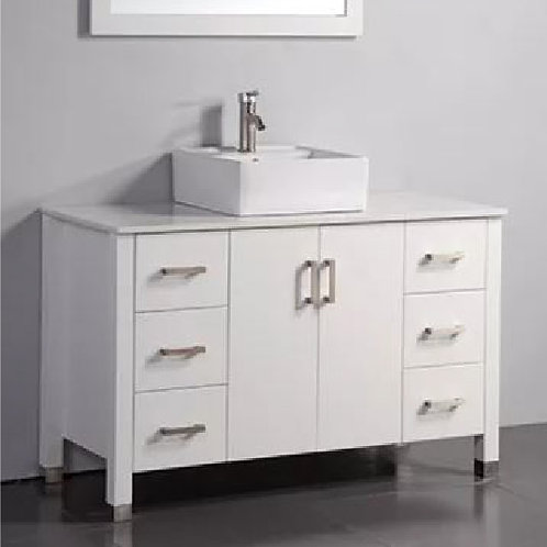 Bathroom Vanity 4833