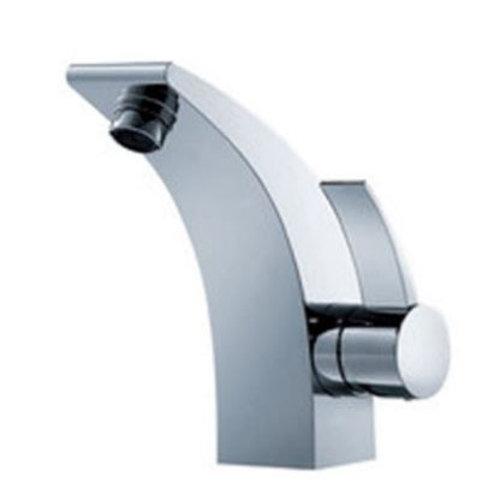 Short Faucet F-C41