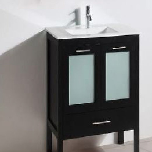 Bathroom Vanity 2404