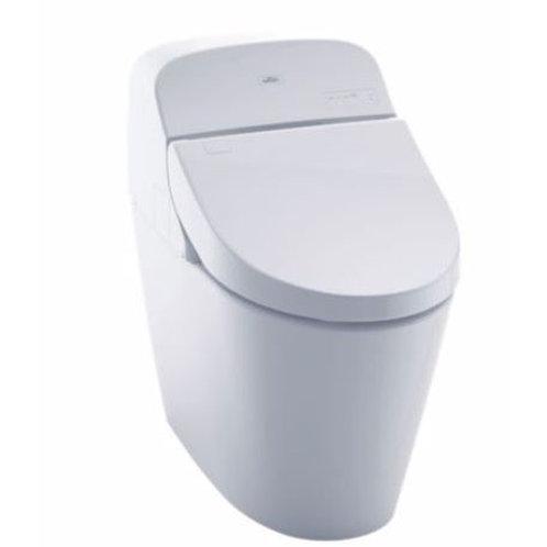 Toilet TOTO Washlet G400