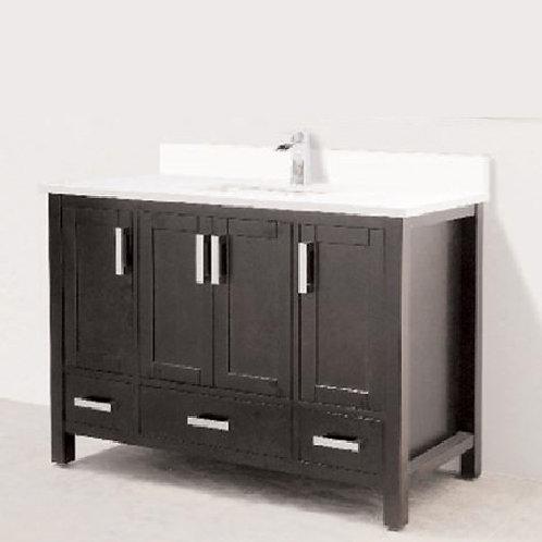 Bathroom Vanity 4834