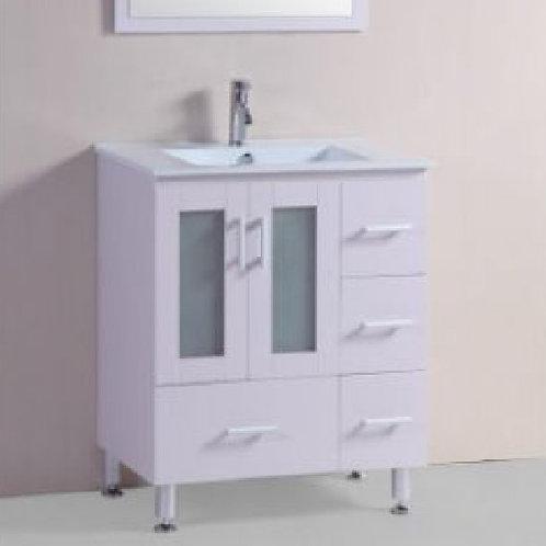 Bathroom Vanity 3623