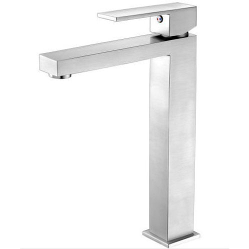 Tall Faucet FT-C05