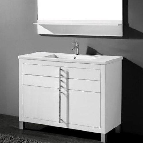 Bathroom Vanity 4840