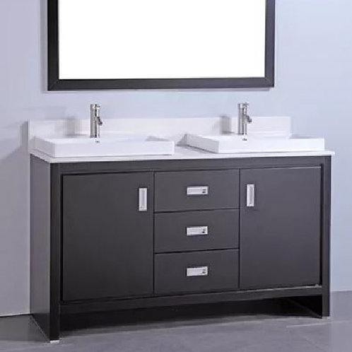 Bathroom Vanity 6028