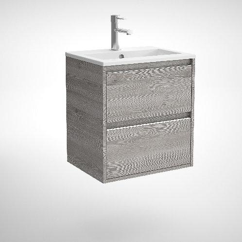 Bathroom Vanity WM1