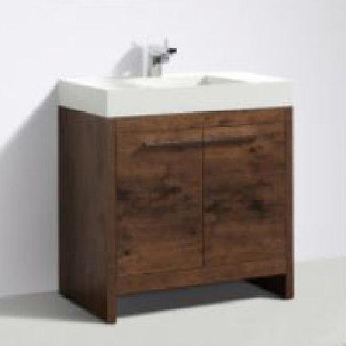 Bathroom Vanity 4016