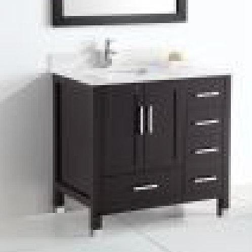 Bathroom Vanity 4410