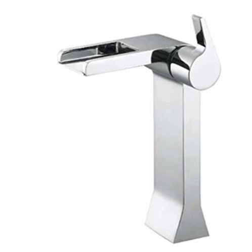 Tall Faucet FT-C17