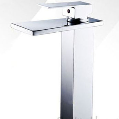Tall Faucet FT-C33