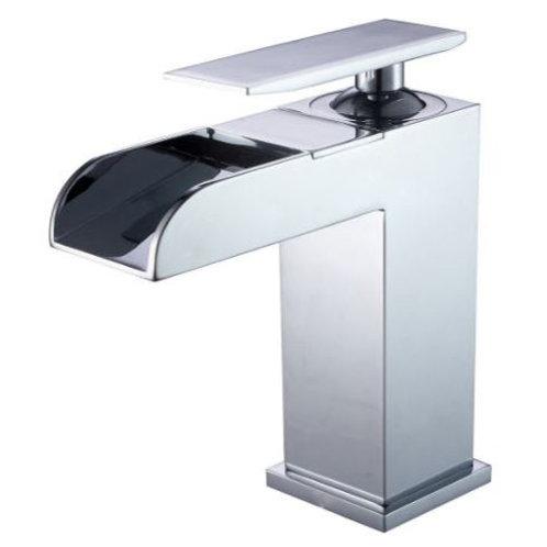 Short Faucet F-C15