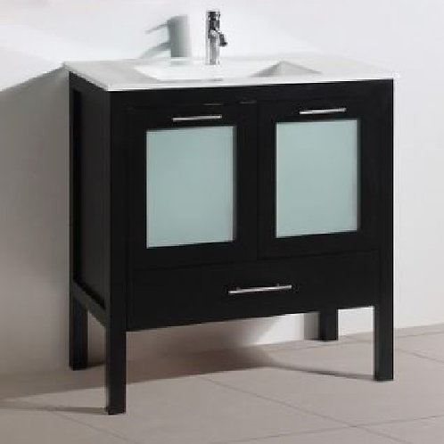 Bathroom Vanity 3004