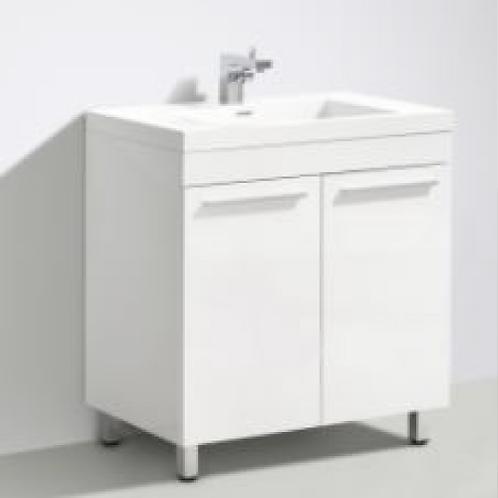 Bathroom Vanity 31