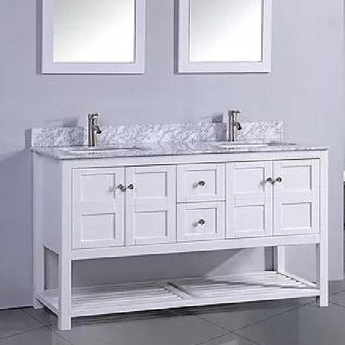 Bathroom Vanity 7213