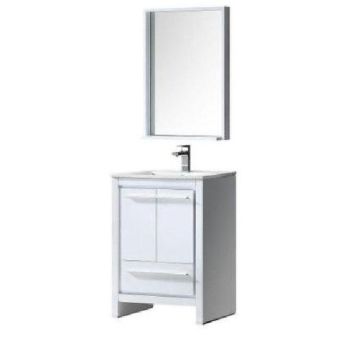Bathroom Vanity 2415