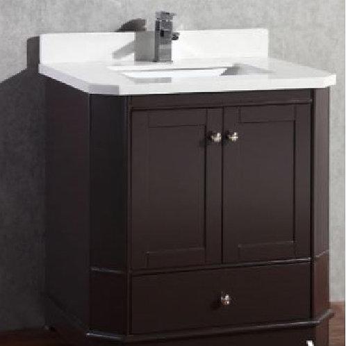 Bathroom Vanity 3629
