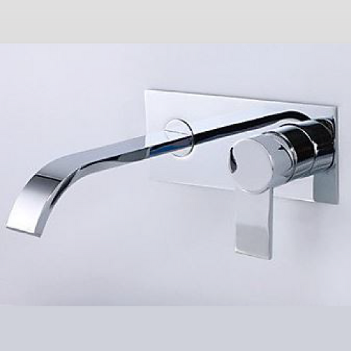 Wall Mounted Faucet C04