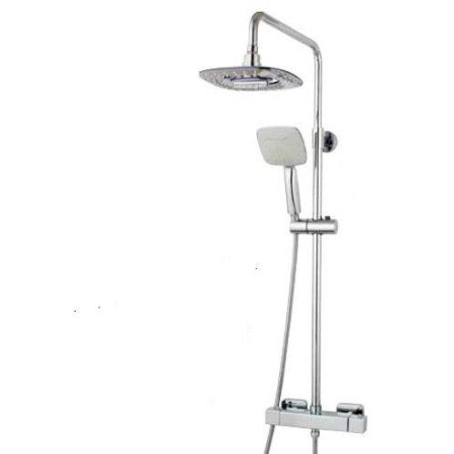 Shower Column 77CA71A00
