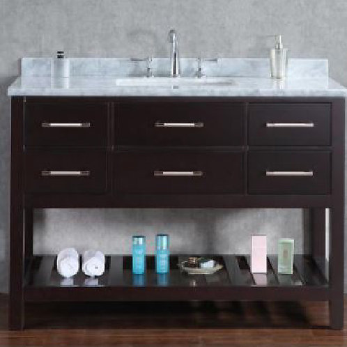 Bathroom Vanity 4830