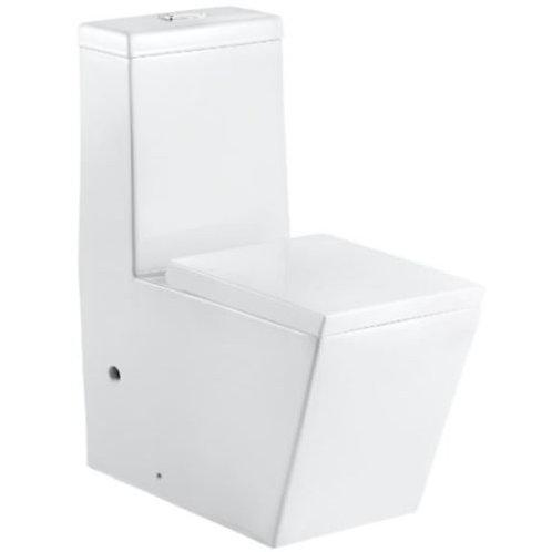 Toilet T1PW-10