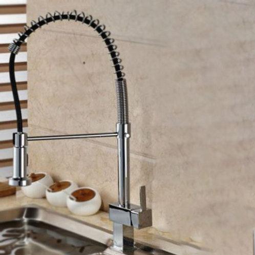 Kitchen Faucet KF-C14