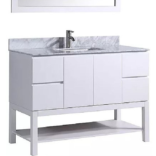 Bathroom Vanity 4814