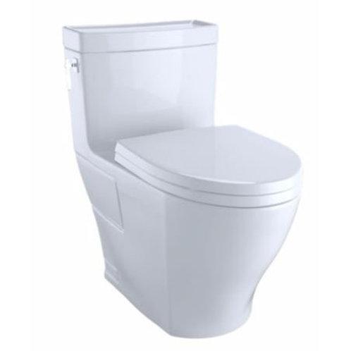 Toilet TOTO Aimes