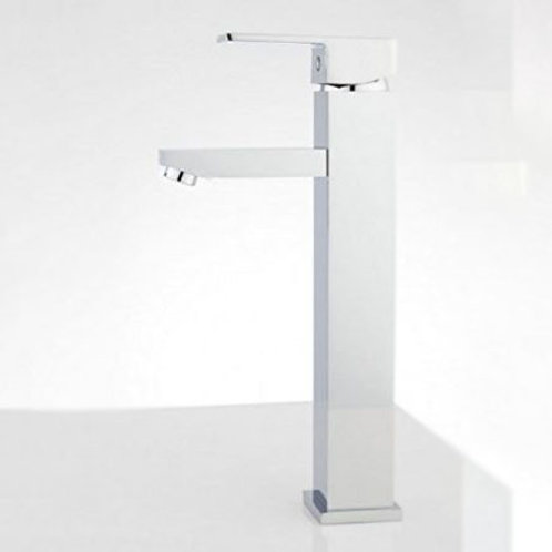 Tall Faucet FT-C72