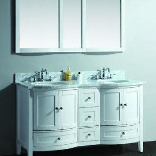 Bathroom Vanity 7209