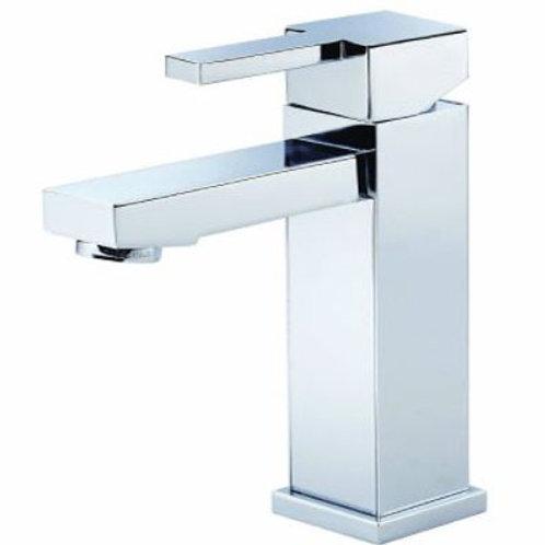 Short Faucet F-C55