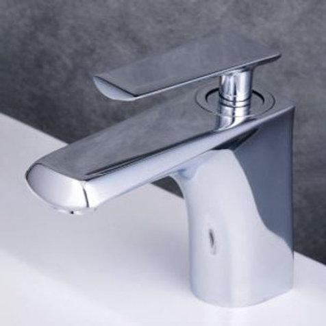 Short Faucet F-C75